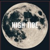 Buy 1 by High Tide on iTunes (另類音樂)