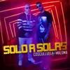 Solo a Solas (feat. Maluma) - Single, Cosculluela