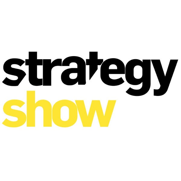Strategy Show