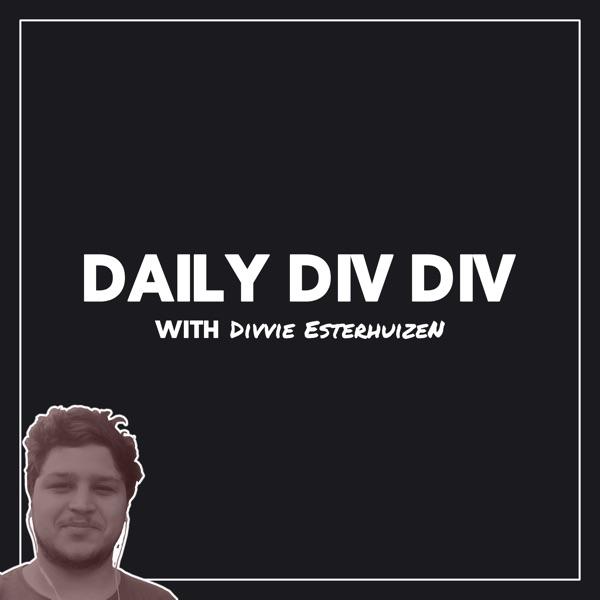 DAILY DIV DIV