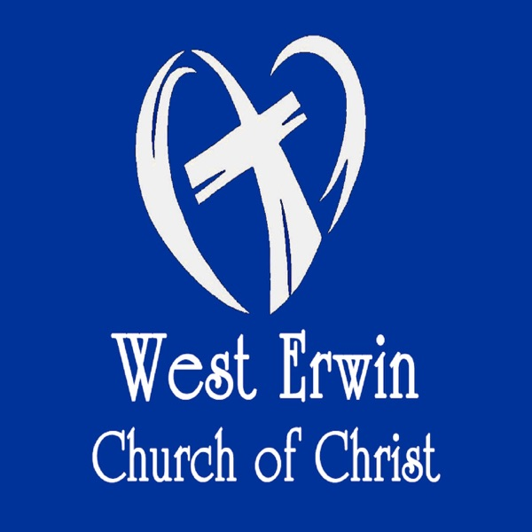 West Erwin Church of Christ Podcast