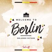 Berlin - Orlando Octave