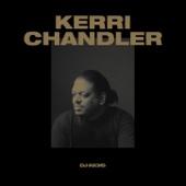 DJ-Kicks - Kerri Chandler
