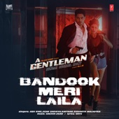[Download] Bandook Meri Laila (From