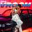 Lagu Yxng Bane - Vroom MP3 - AWLAGU
