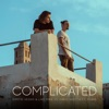 Complicated (feat. Kiiara) [Extended Version] - Single, Dimitri Vegas & Like Mike & David Guetta