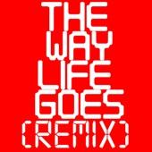[Download] The Way Life Goes (Remix) [Originally Performed by Lil Uzi Vert and Nicki Minaj] [Instrumental] MP3