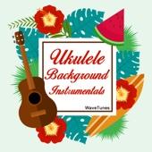 Ukulele Background Instrumentals