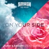 On Your Side (feat. Luciana)