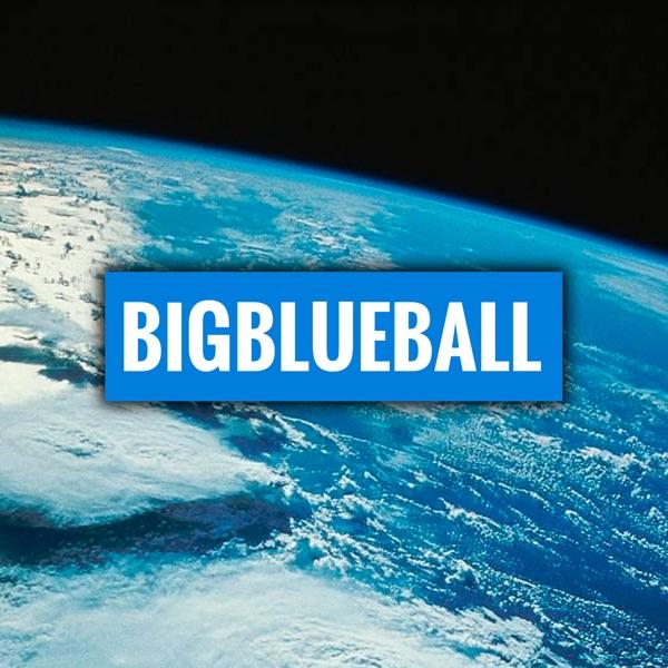 BigBlueBall Instant Messaging Podcast