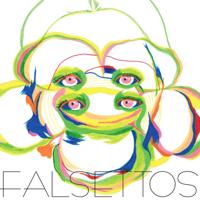 FALSETTOS - 6 artwork