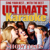 Download Ultimate Karaoke Band - So Big, So Small (Originally Performed By 'Dear Evan Hansen') [Karaoke Version]