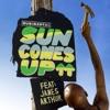 Sun Comes Up (feat. James Arthur) [OFFAIAH Remix] - Single, Rudimental