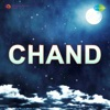 Chand