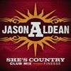 She s Country Club Mix Single