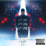 Lagu Don Diablo - Believe (feat. Ansel Elgort) MP3 - AWLAGU
