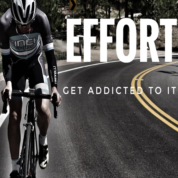 The Process with CINCH Cycling