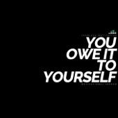 You Owe It to Yourself (Motivational Speech)