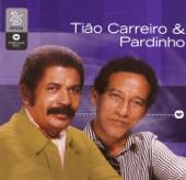 Warner 25 Anos - Pardinho & Tião Carreiro