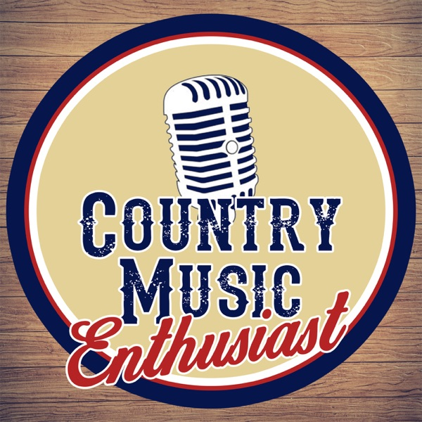 Country Music Enthusiast