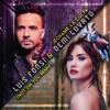 Échame La Culpa (Not On You Remix) - Single, Luis Fonsi & Demi Lovato