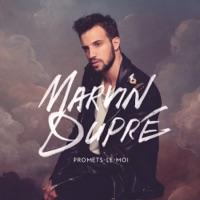 Promets-le-moi - Single - Marvin Dupré