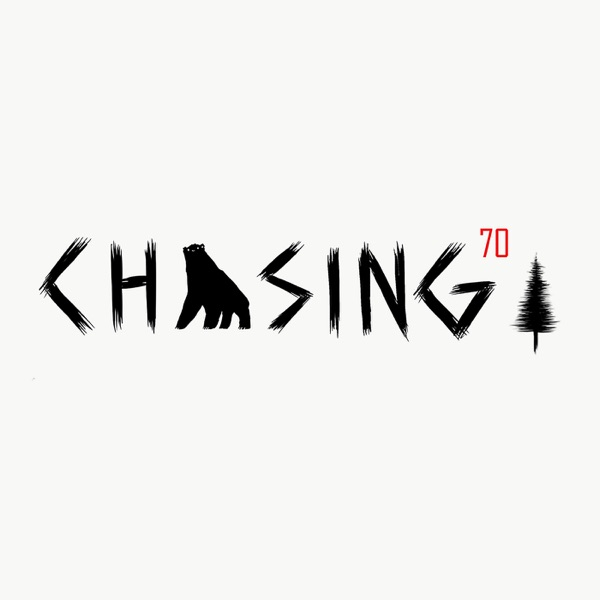 Chasing 70