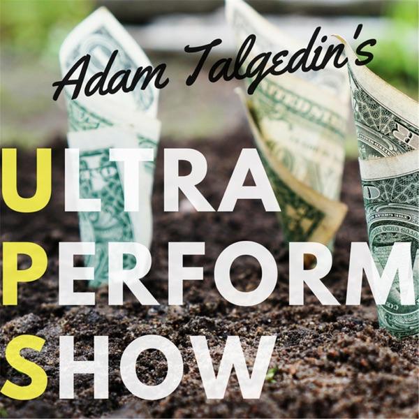 UltraPerformShow