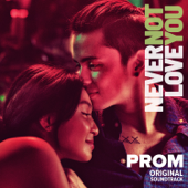 Prom (Original Soundtrack from the movie