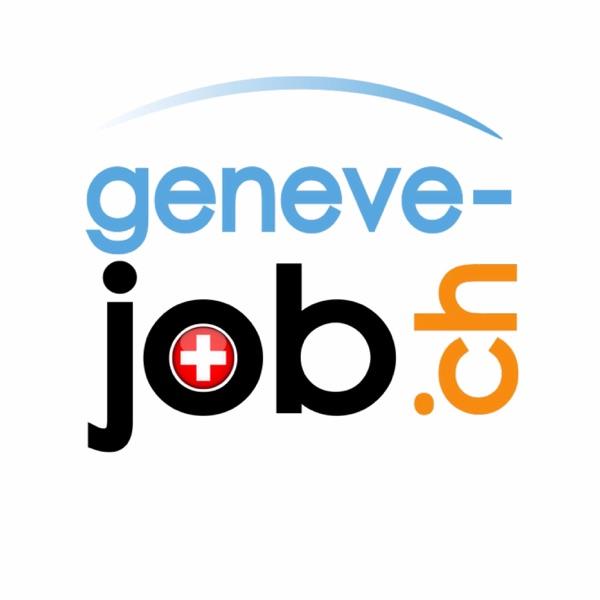 Genève Emploi geneve-job.ch