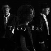 暴風 - Tizzy Bac