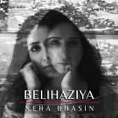Belihaziya