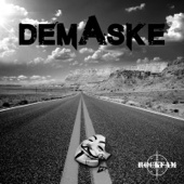 Demaske