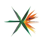 EXO - THE WAR - The 4th Album artwork