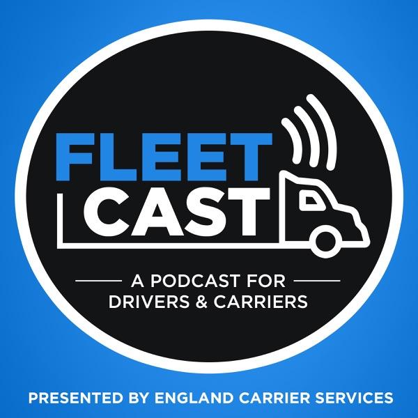 Fleet Cast