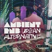 Ambient R&B