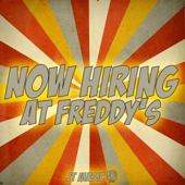 Now Hiring at Freddy's