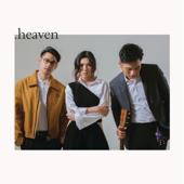 [Download] Heaven MP3