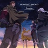 HOWLING SWORD / Promise - Single