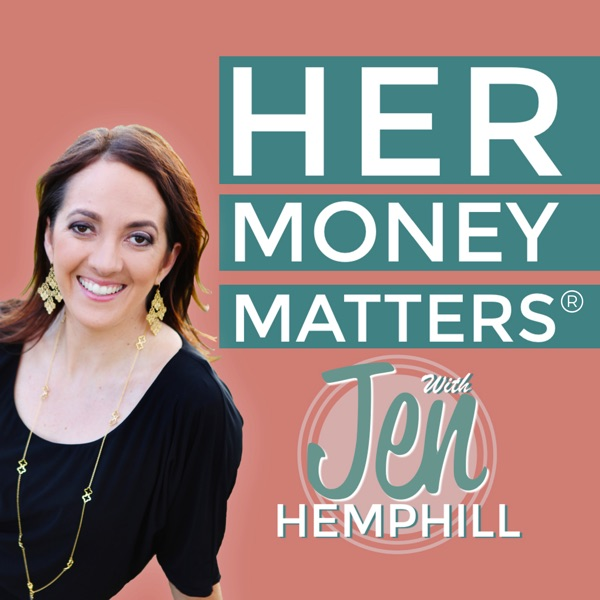 Her Money Matters: Money Talk For Women | Financial Education | Budgeting