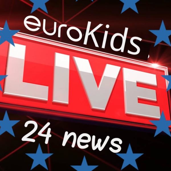Eurokids: Turkish news