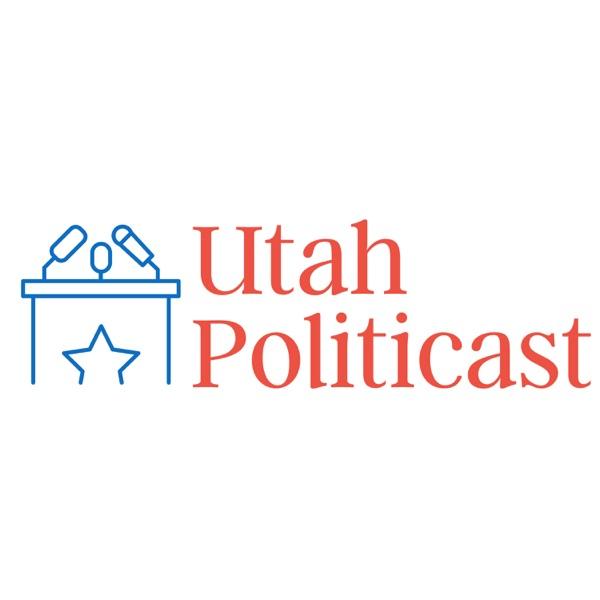 Utah Politicast