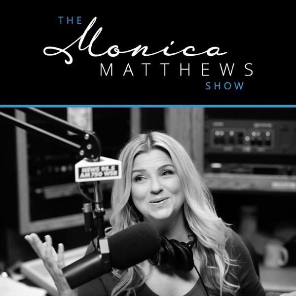 The Monica Matthews Show