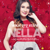 Download Nella Kharisma - Ninja Opo Vespa