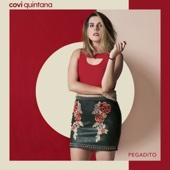 Pegadito - Covi Quintana