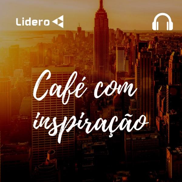 Café com Inspiração