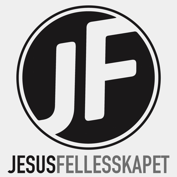 Jesusfellesskapet