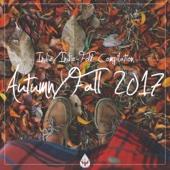 Indie / Indie-Folk Compilation - Autumn / Fall 2017
