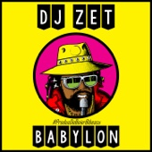 Babylon - DJ ZET