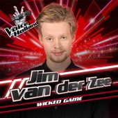 Wicked Game (The Voice of Holland Season 8) - Jim van der Zee